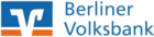 logo_berlinervolksbank